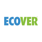 Image for Ecover 'Green' Cleaning Products