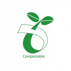 Image for Compostable
