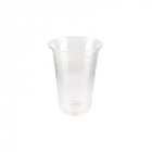 Image for Tumblers