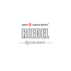 Image for Riedel Restaurant