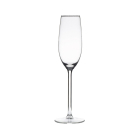 Image for Champagne Glasses