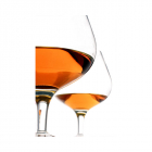 Image for Brandy, Liqueur & Sherry Glass