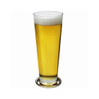 Image for Beer Glasses