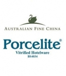Image for Porcelite & Australian Ware