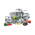 Image for Cookware & Utensils