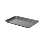 Image for TRAY3121HS